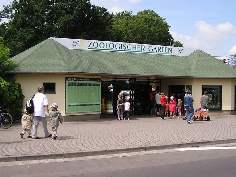 2004 201