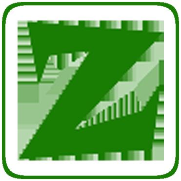 zooinstitutes.com